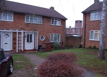 Thumbnail 3 bedroom property to rent in Autumn Grove, Welwyn Garden City