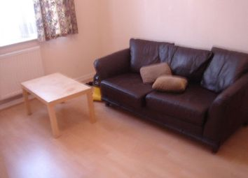 Thumbnail Room to rent in Flat 3 Exeter House, Selly Oak, West Midlands