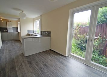 3 bed semi-detached house for sale in Arisaig, Ouston, Chester Le Street DH2