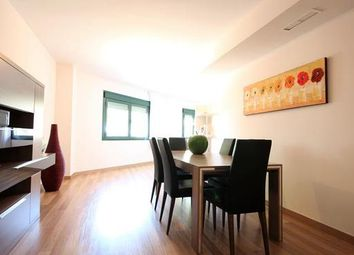 Thumbnail 3 bed apartment for sale in Spain, Valencia, Alicante, Benissa