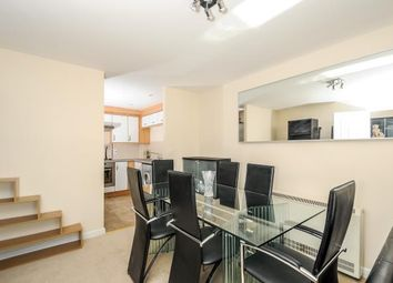 Thumbnail 2 bed flat to rent in Ellington Court, Headington