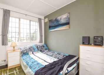 Thumbnail 2 bed flat for sale in Parsonage Close, Hayes