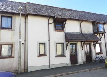 Thumbnail 2 bed terraced house for sale in Llain Drigarn, Crymych