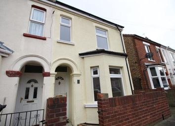 3 bed semi-detached house to rent in Nelson Street, Bedford MK40
