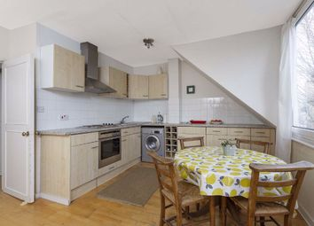 1 bed flat for sale in Wandsworth Bridge Road, Fulham, London SW6