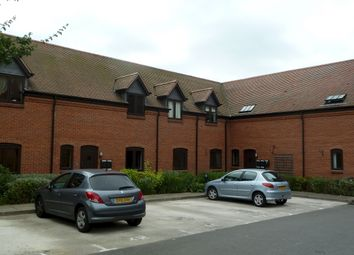 Thumbnail 2 bedroom flat to rent in The Greaves, Minworth, Sutton Coldfield