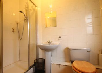 Thumbnail 3 bed flat to rent in Sloane Court, Newcastle Upon Tyne