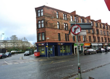 Thumbnail 1 bedroom flat to rent in Flat 1/3 1180 Maryhill Rd, Glasgow