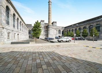 2 bed maisonette for sale in Stonehouse, Plymouth, Devon PL1