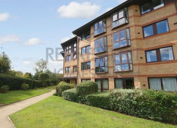Thumbnail 1 bed flat for sale in Restharrow, Bournemouth
