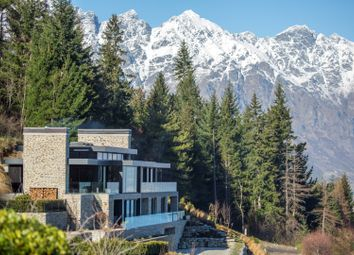 Thumbnail 6 bed country house for sale in 10 Pinnacle Place, Queenstown 9300, New Zealand