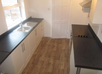 Thumbnail 1 bed flat to rent in Hawthorn Road, Kingstanding, Birmingham