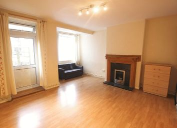 Thumbnail 4 bed shared accommodation to rent in Ellen Street, London