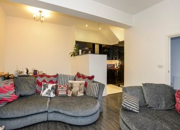 Thumbnail 2 bedroom property to rent in East Wing, Chapel Drive, Dartford