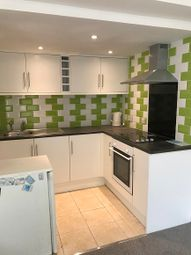 Thumbnail 2 bed flat to rent in Cadewell Park Road, Torquay