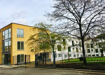Thumbnail 2 bed mews house for sale in Shrublands Lane, Woodlands Avenue, Acton