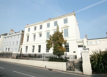 Thumbnail 8 bed detached house for sale in Canada Lodge, 2 Grange Terrace, St Peter Port