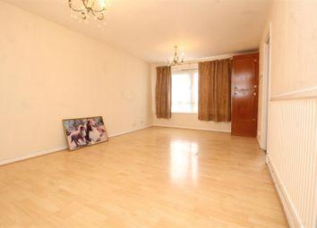 Thumbnail 2 bedroom flat for sale in Lansdowne Road, London
