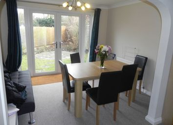 Thumbnail Semi-detached house to rent in Elmside, Guildford