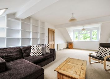 Thumbnail 2 bedroom flat to rent in Brondesbury Road, Kilburn, London