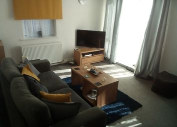 1 bed flat for sale in Beatrice Place, Blackburn BB2