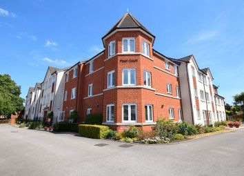 Thumbnail 2 bed property for sale in Croft Road, Aylesbury