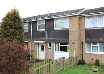3 bed terraced house for sale in Gilbert Road, Frimley, Surrey GU16