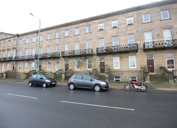 Thumbnail 1 bedroom flat for sale in Queens Terrace, Fleetwood