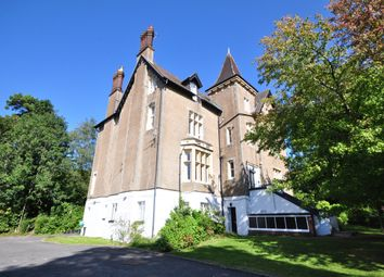 Thumbnail 2 bed flat to rent in Raglan Road, Reigate