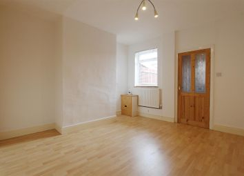 Thumbnail 3 bed terraced house for sale in Prospect Terrace, Brockwell, Chesterfield