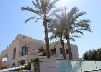 Thumbnail 4 bed villa for sale in La Zenia, Orihuela Costa, Spain