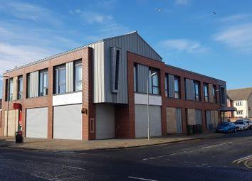 Thumbnail Office to let in Glebe Street, Stevenston
