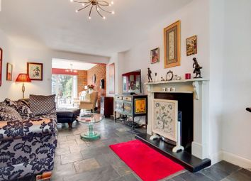 3 bed semi-detached house for sale in Coronation Drive, Hornchurch RM12