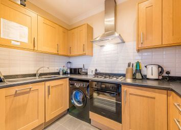 Thumbnail 2 bedroom flat for sale in Junction Road, Northfields