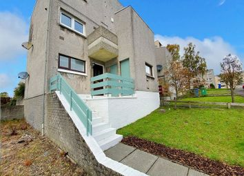 1 bed flat for sale in Golfdrum Street, Dunfermline, Fife KY12