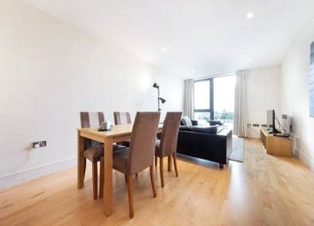 Thumbnail 1 bedroom flat for sale in City Walk, Bermondsey, London
