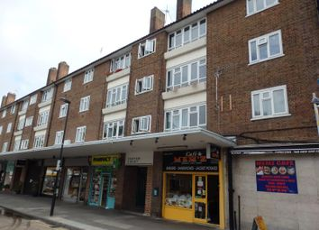 Thumbnail 2 bed flat to rent in Veryan Court, Crouch End