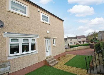 Thumbnail 3 bed property for sale in St. Nicholas Road, Lanark