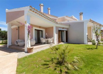 Thumbnail 3 bed villa for sale in Remolars 3, 07001 Palma, Spain