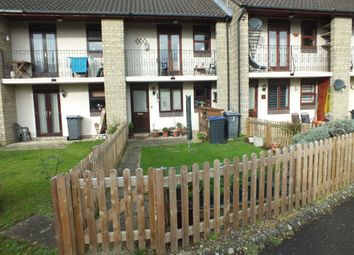 Thumbnail 1 bed flat for sale in Mead Court, North Bradley, Wiltshire