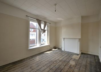 Thumbnail 2 bed terraced house to rent in Gloucester Road, Horfield, Bristol