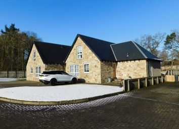 Thumbnail 4 bedroom semi-detached house to rent in Newpark Mews, Bellsquarry, Livingston