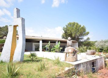 Thumbnail 1 bed town house for sale in 07740 Es Mercadal, Illes Balears, Spain