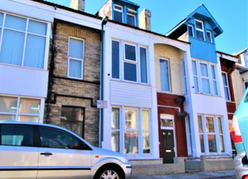 Thumbnail 3 bed property for sale in Westbourne Grove, Redcar