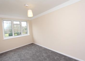 Thumbnail 2 bedroom flat to rent in Lancaster Court, Banstead