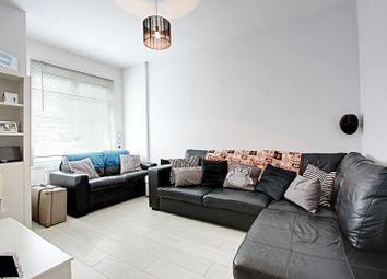 Thumbnail 1 bedroom property for sale in Lea Road, Enfield