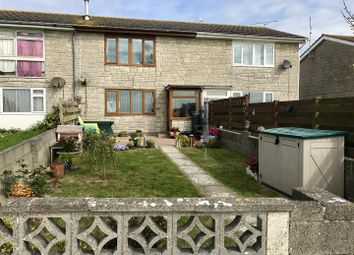 Thumbnail 3 bed property for sale in Furlands, Portland