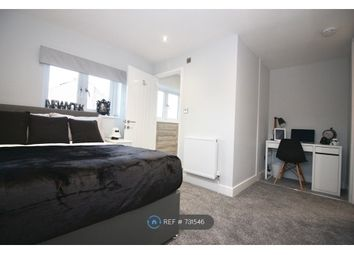 Room to rent in Union Street, Swindon SN1