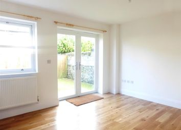 Thumbnail 2 bed property to rent in Bridge Street, Ipplepen, Newton Abbot