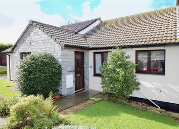 Thumbnail 2 bedroom terraced bungalow for sale in Lilybridge, Northam, Bideford